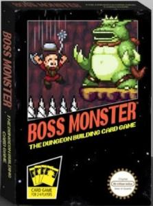 Boss_Monster_Box_Art
