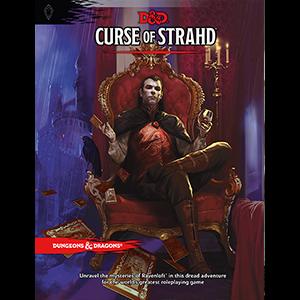 CurseofStrahd_ProductImage.png
