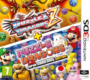 ps_3ds_puzzleanddragonszpuzzleanddragonssupermariobrosedition_ukv