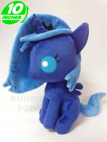 my-little-pony-princess-luna-plush-baby-version-2935-p